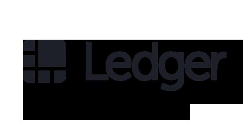Ledger Platinum Sponsor at DAS 202 during NY Blockchain Week