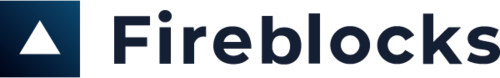 Fireblocks Platinum Sponsor at DAS 202 during NY Blockchain Week