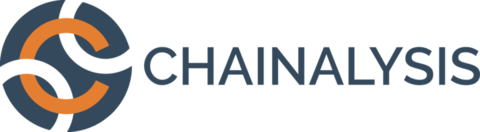 Chainalysis Gold Sponsor at DAS 202 during NY Blockchain Week