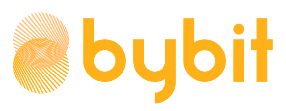 ByBit.png