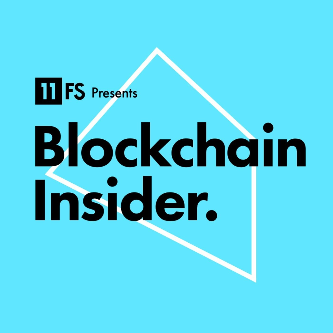 Blockchain Insider.jpg