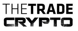 Logo_Crypto_BLK.jpg