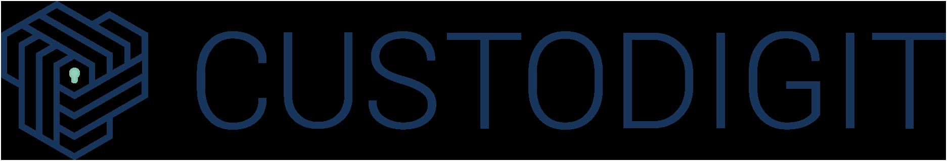 custodigit_logo_blue.png