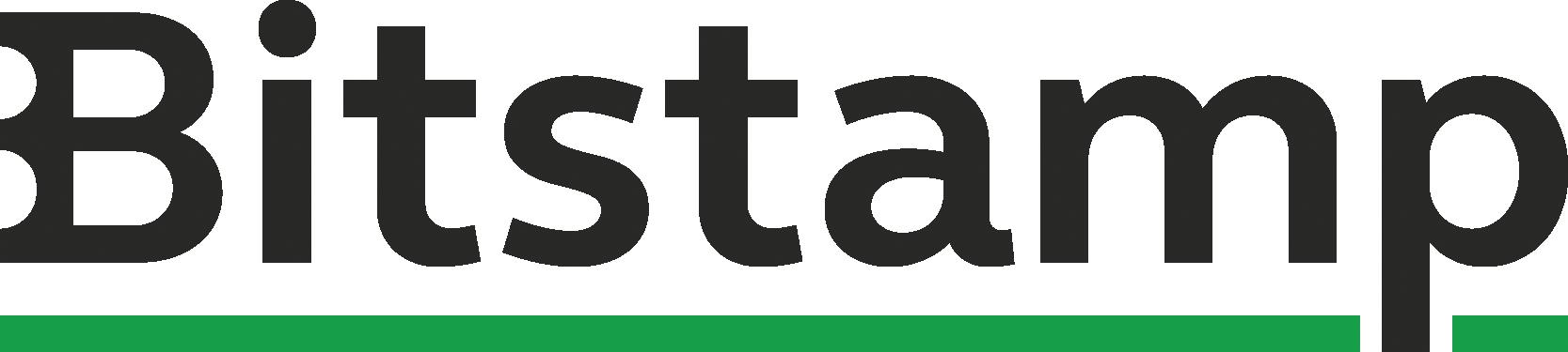 bitstamp_logo_2.png