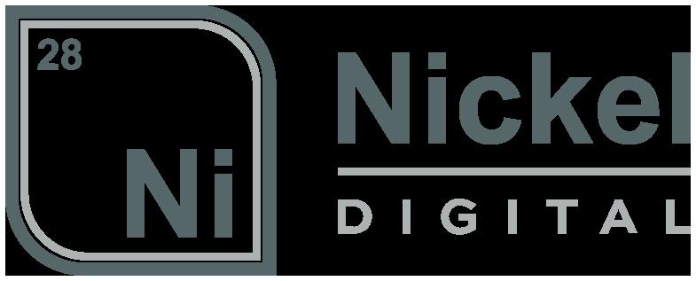 Nickel Digital Official Logo SVG.png