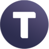 T+icon.png