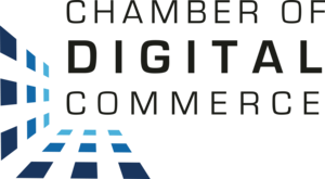 Chamber Of Digital Commerce Industry Partner at DAS 202 during NY Blockchain Week