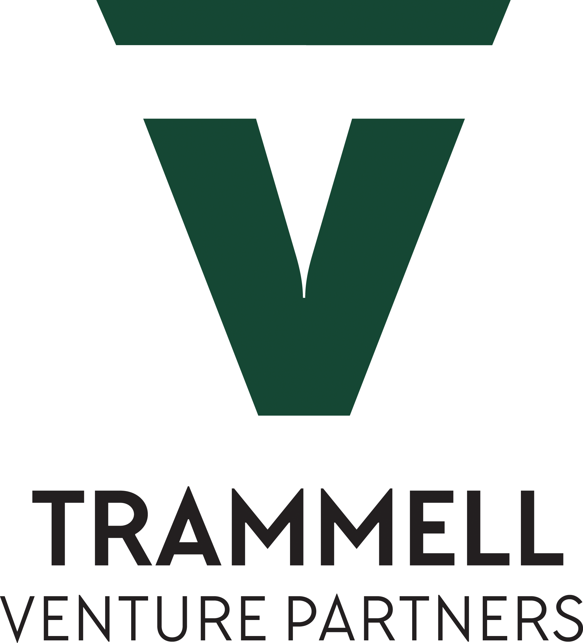 Trammell Participating at DAS 202 during NY Blockchain Week