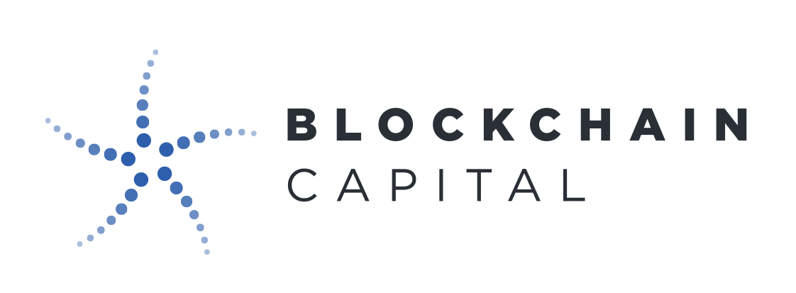 Blockchain Capital Participating at DAS 202 during NY Blockchain Week