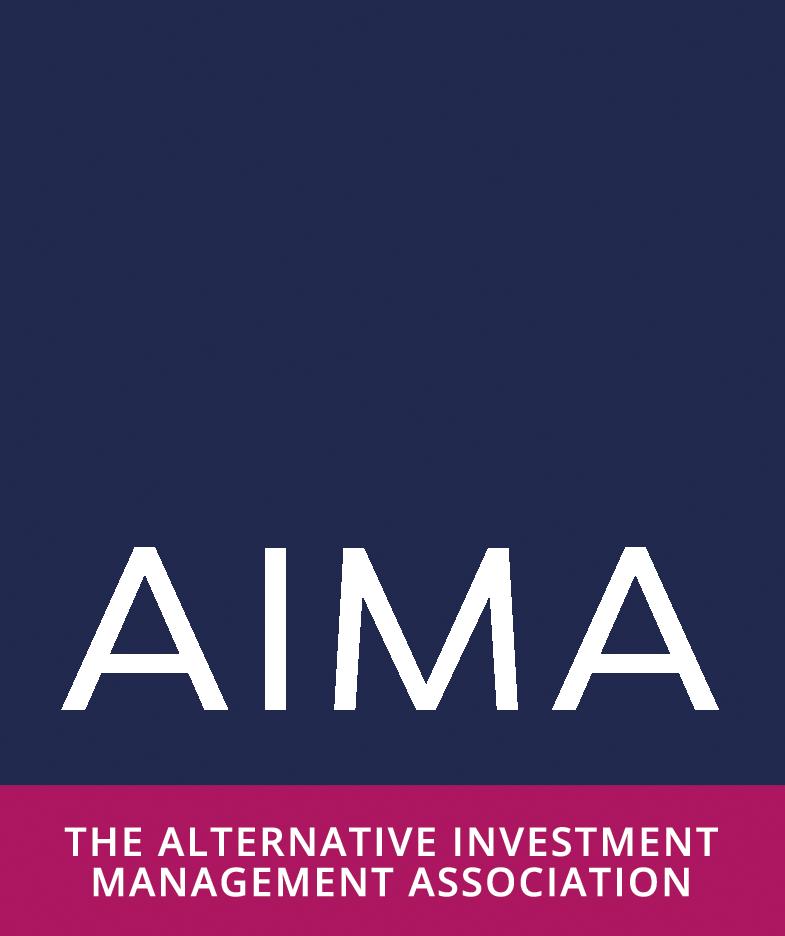AIMA Participating at DAS 202 during NY Blockchain Week