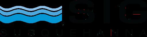 Susquehanna Participating at DAS 202 during NY Blockchain Week