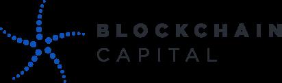 blockchain cap.png