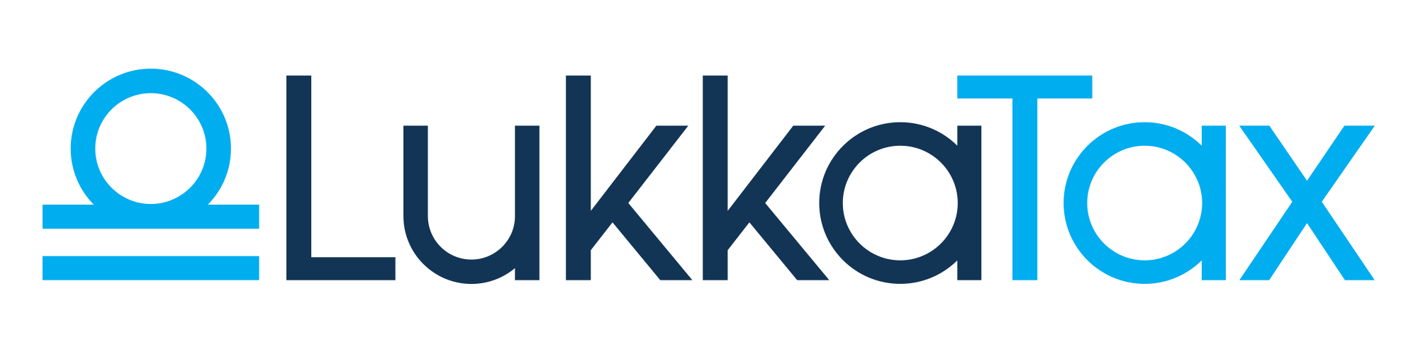 LukkaTax_Logo (1) (2).png