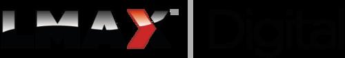 LMAX Digital Diamond Sponsor at DAS 202 during NY Blockchain Week