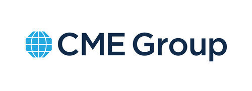 CME Group Platinum Sponsor at DAS 202 during NY Blockchain Week