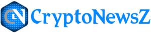 CryptoNewsz Media Partner at DAS 202 during NY Blockchain Week