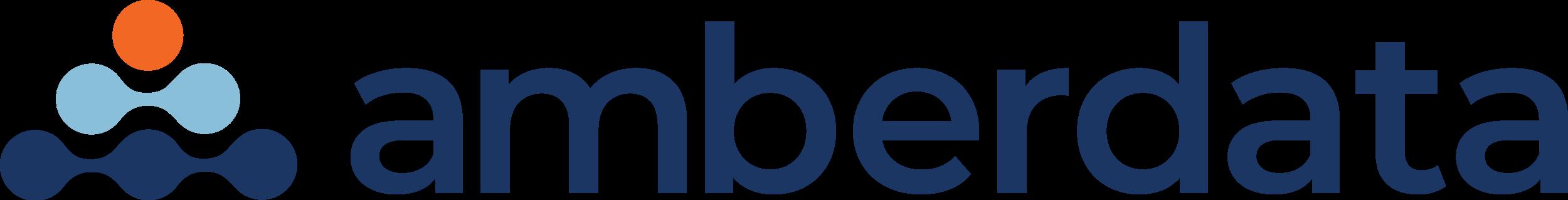 Amberdata Gold Sponsor at DAS 202 during NY Blockchain Week