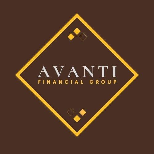 Avanti Financial Group Participating at DAS 202 during NY Blockchain Week