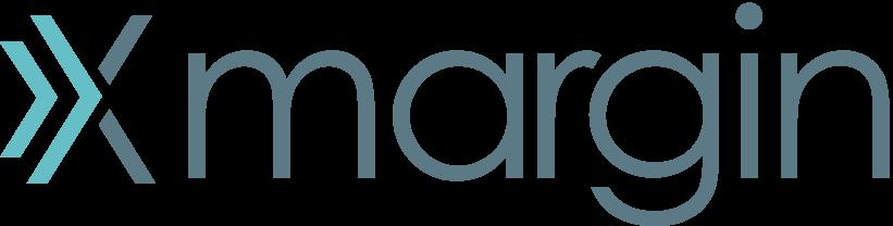 X Margin Gold Sponsor at DAS 202 during NY Blockchain Week