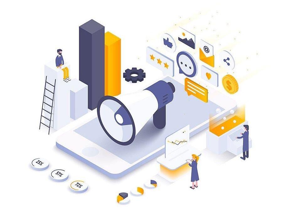 BlockWorks Group Influencer Marketing