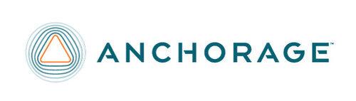 Anchorage-5-ring-horizontal.jpg