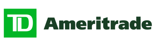 TD-Ameritrade_Annapolis-Towne-Centre.png