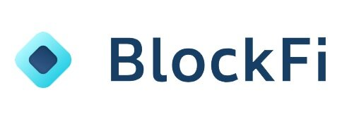 blockfi-crypto-ninjas-1.jpg