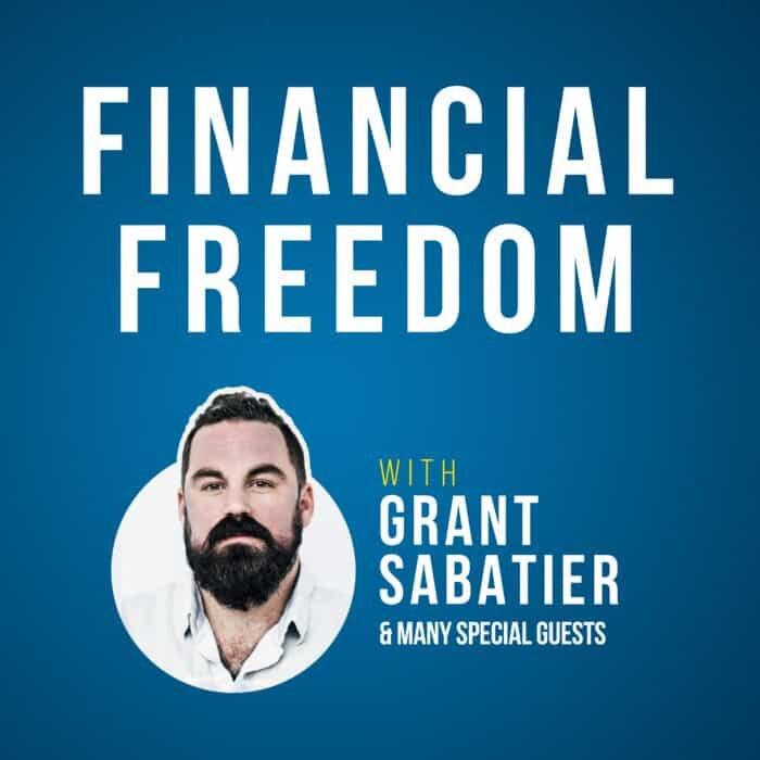 Financial-Freedom-700x700.jpg