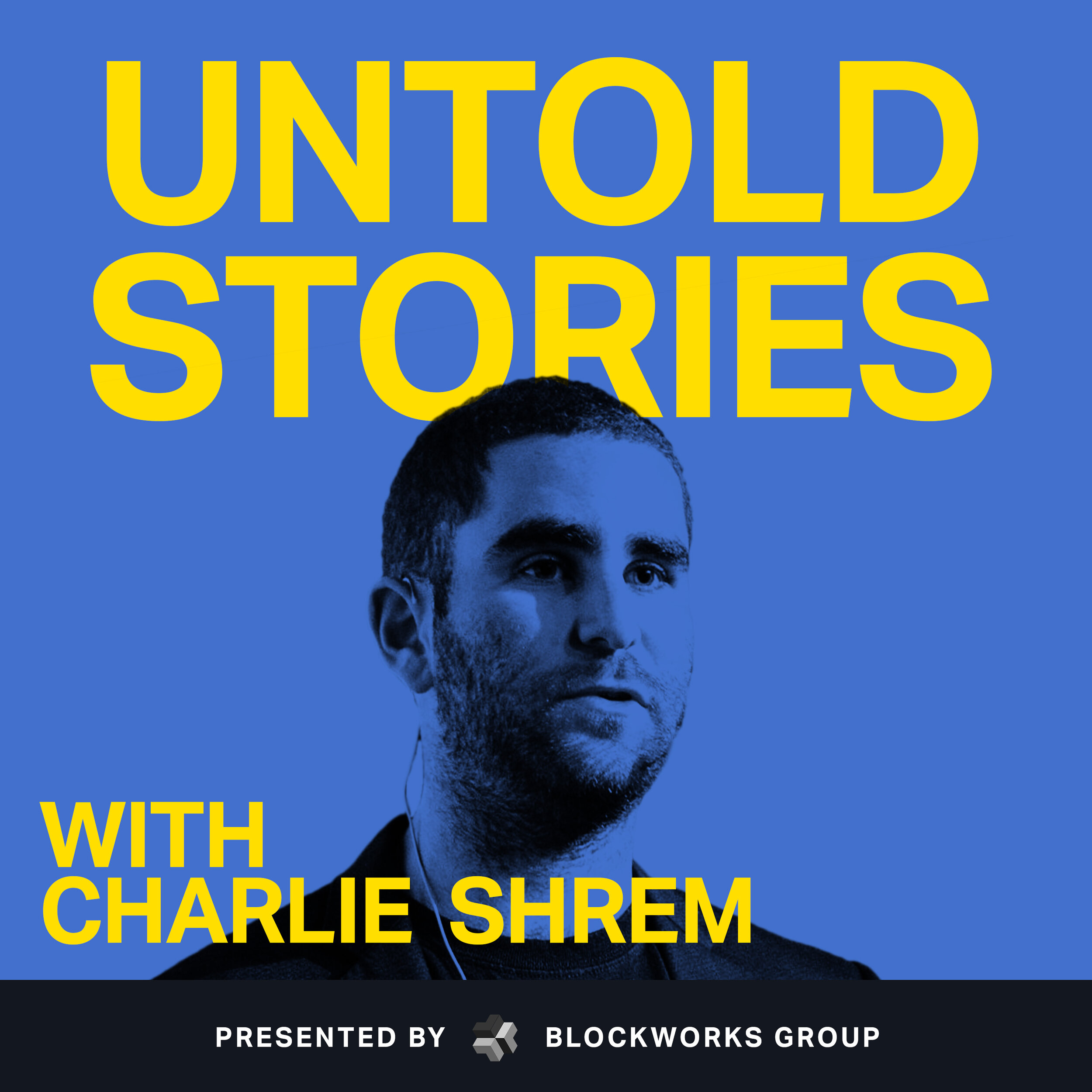 Untold Stories Cover.jpg