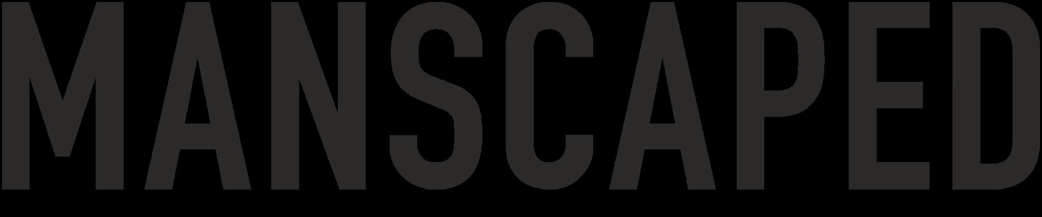 Manscaped-logo-black.png