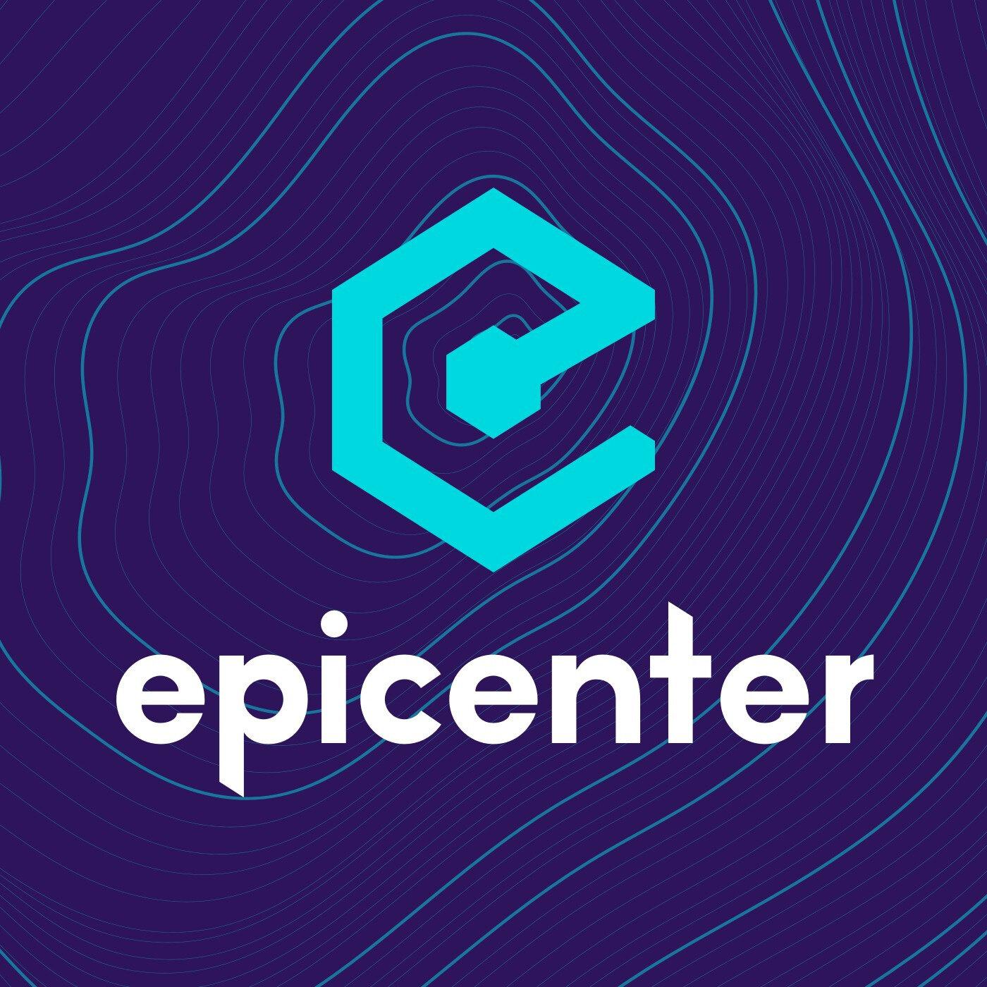 epicenter_podcast_cover.jpg