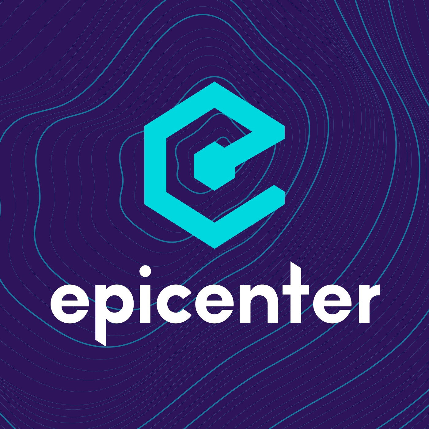 Epicenter Podcat Cover.jpg