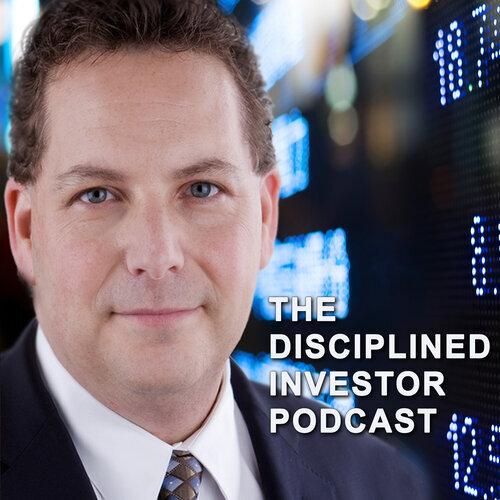 Disciplined_Investor_cover.jpg