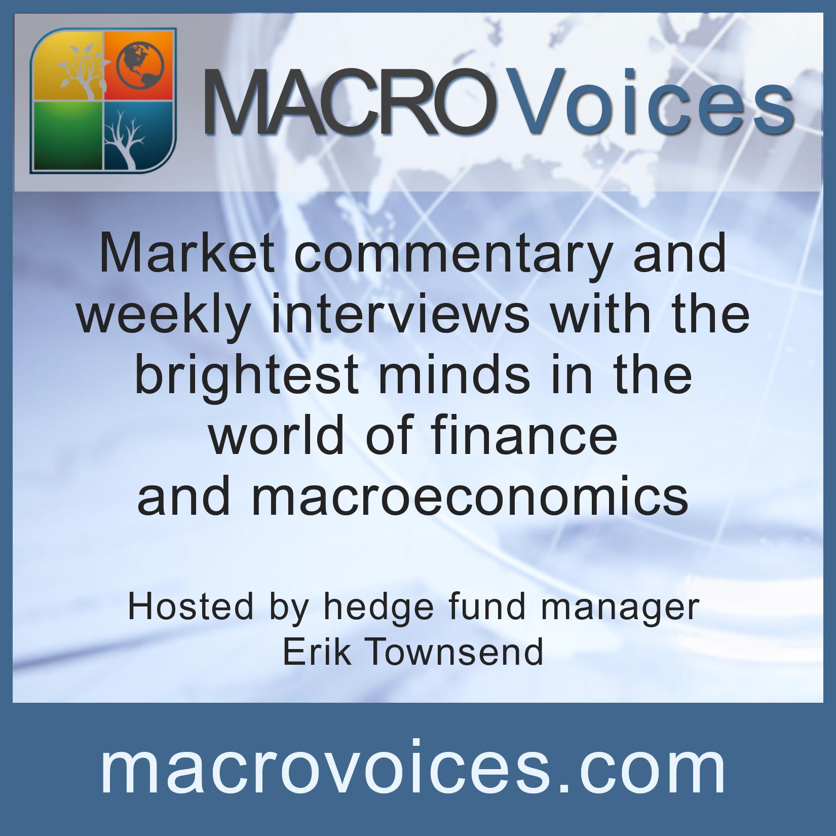 Macro_Voices_cover.jpg