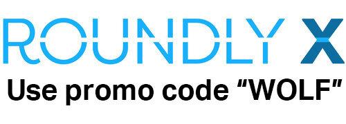RoundlyX_promocode copy.jpg