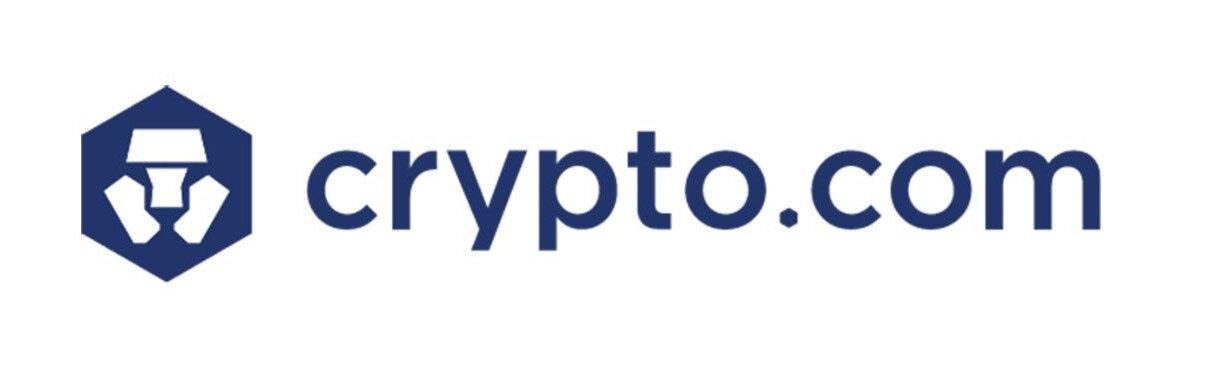 5e6a5dd0dc9c1bd3cb02b274_crypto-com.jpg