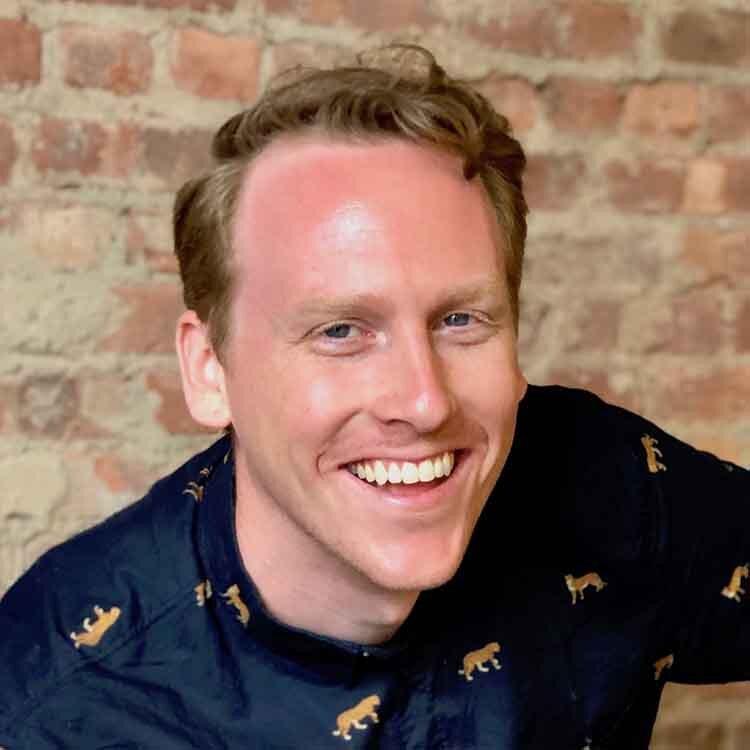 Ryan Day   Brand Partnerships   LinkedIn
