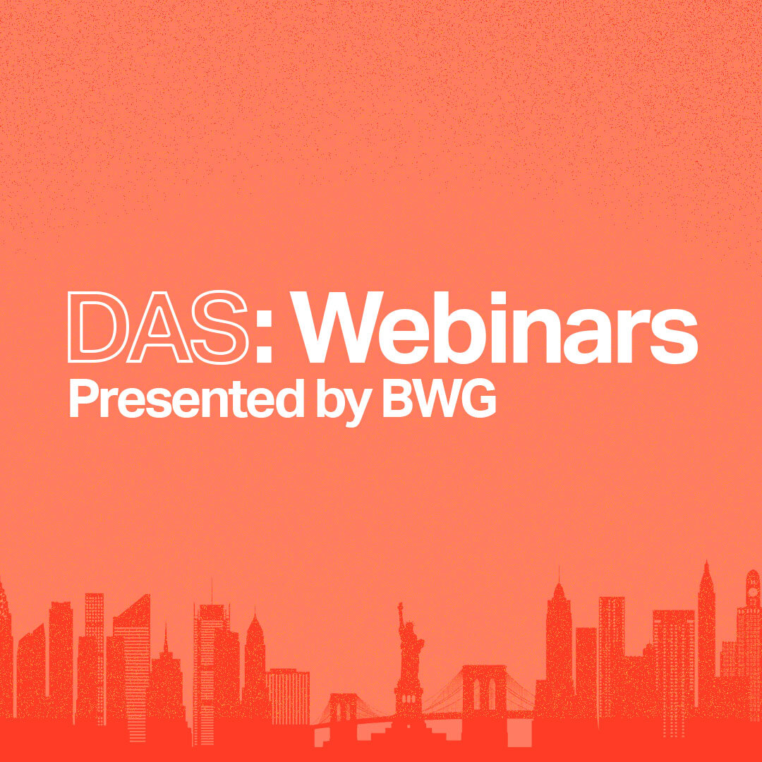 DAS_WebinarSeries_Branding_SQ.jpg