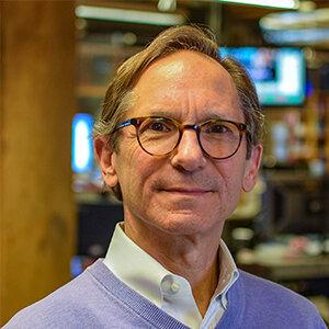 Chris Hehmeyer