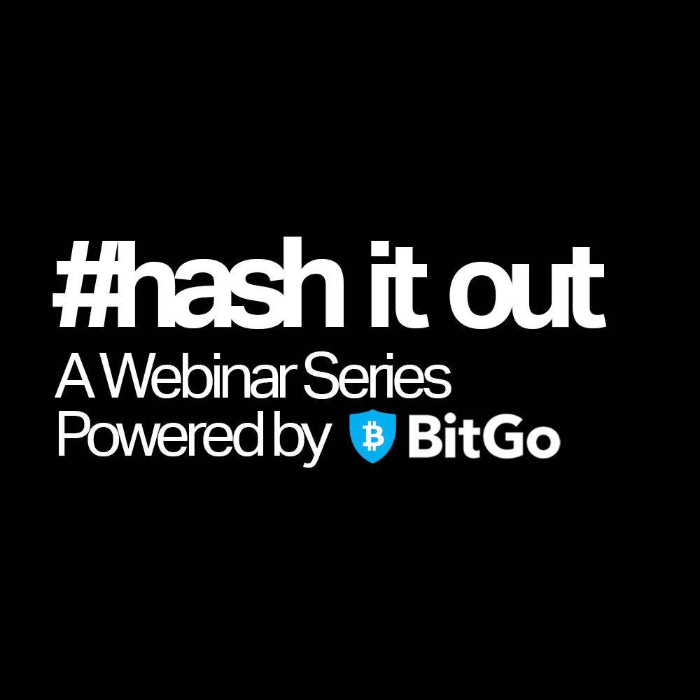 HashItOut_WebsiteList_Square_20200608b.jpg