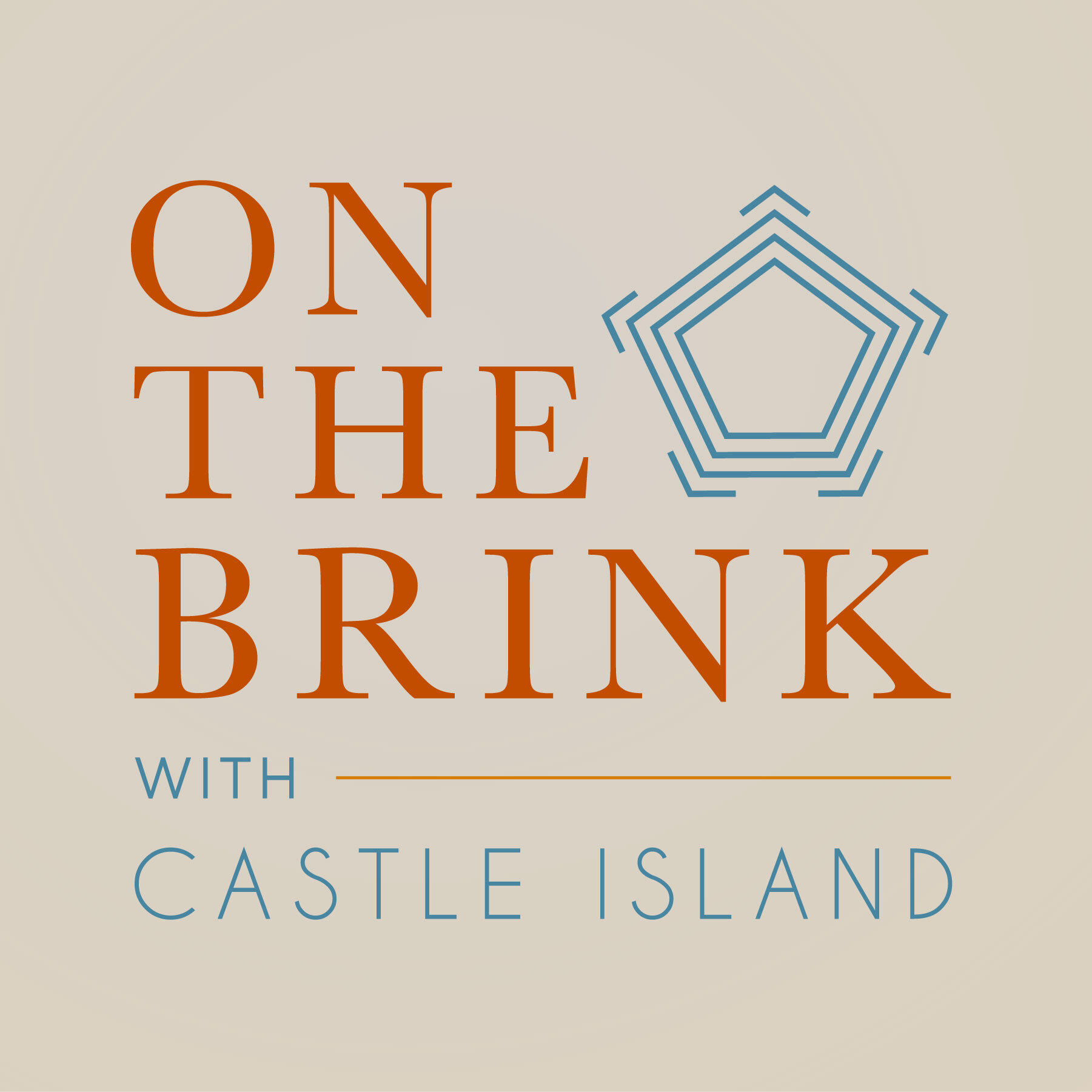 On_the_Brink_Podcast_Logo.jpg