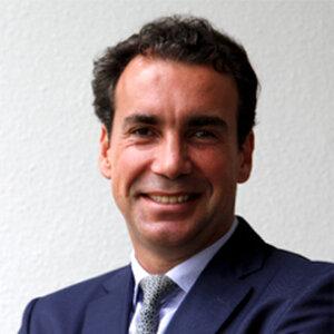 Diego Parrilla.jpg