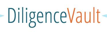 Diligence-Vault-logo.jpg