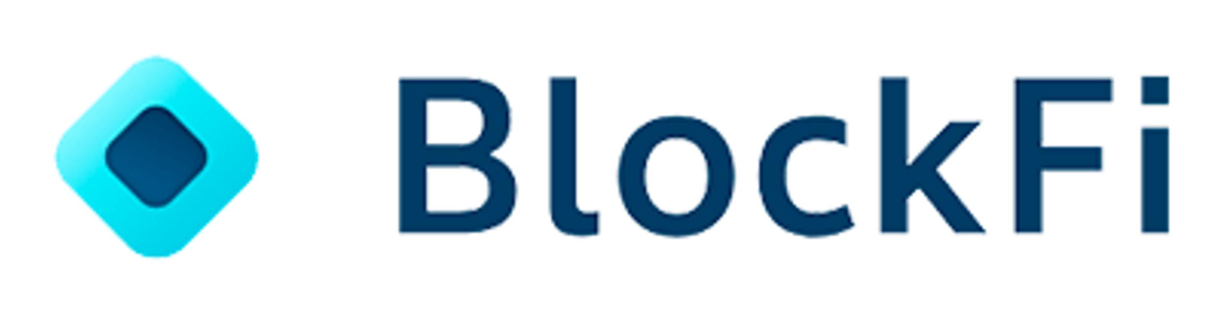 Logo_BlockFi.png