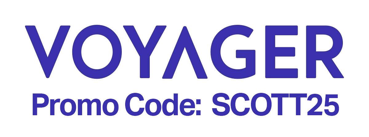 Voyager_Logo copy.jpg