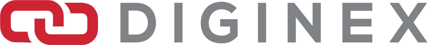 Diginex_Logo_inline-01.png