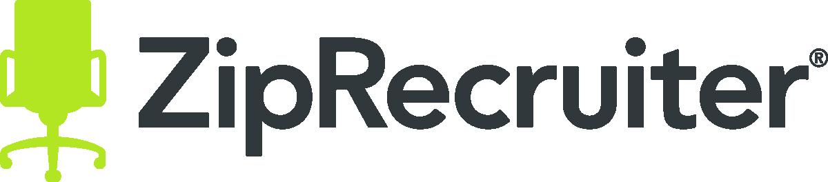 ZipRecruiter_logo_dark_web.png