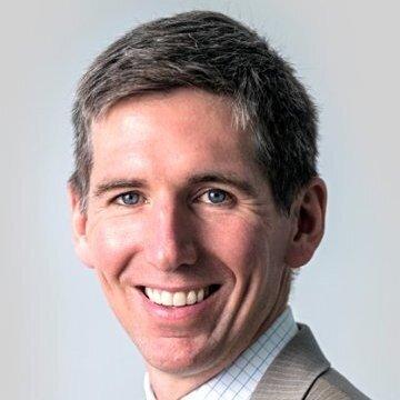 Matt Hougan   Chief Investment Officer, Bitwise   LinkedIn