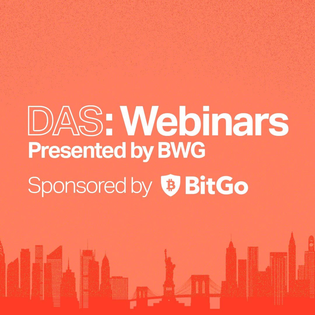 DAS_WebinarSeries_SQ_BitGo_20200911a.jpg