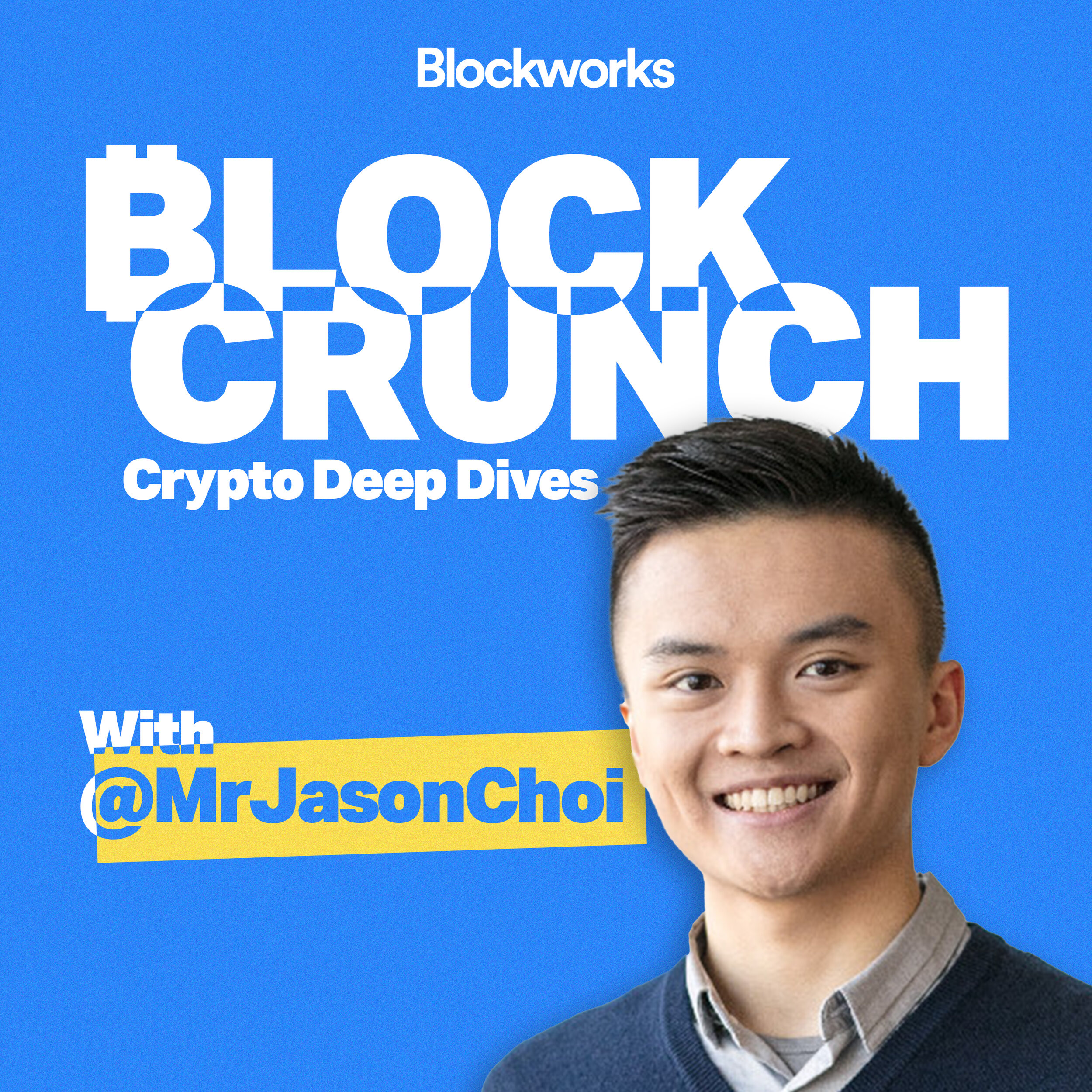 Blockcrunch_Cover_20201023b.jpg